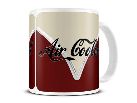vw splitscreen mug