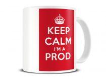 ulster loyalist mug