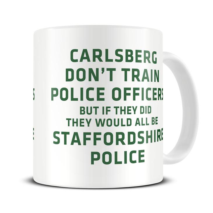 magoo-staffordshire-police-funny-gift-coffee-mug