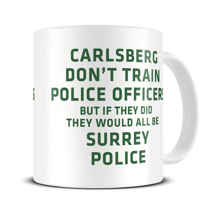 magoo-surrey-police-funny-gift-coffee-mug