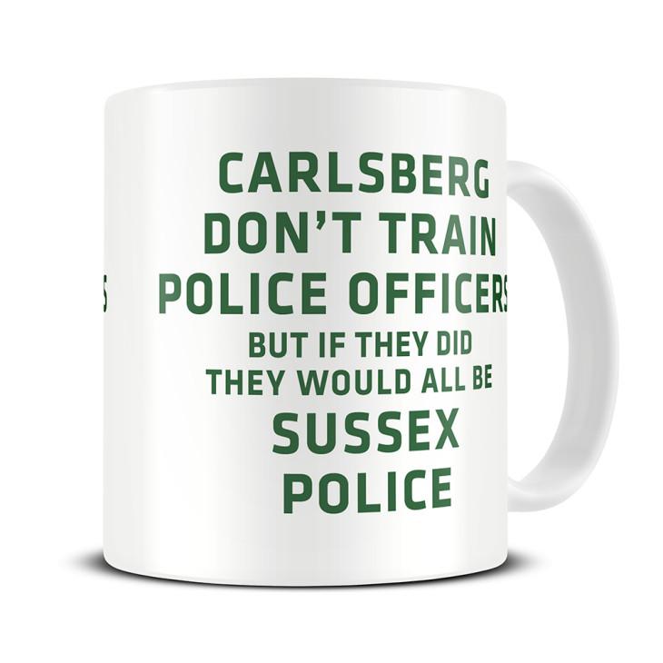 magoo-sussex-police-funny-gift-coffee-mug
