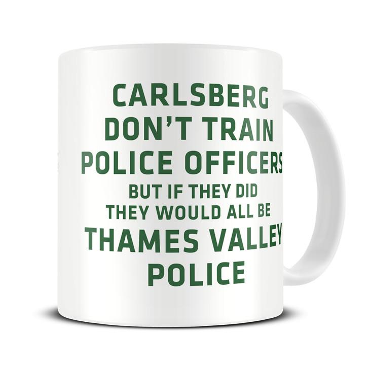 magoo-thames-valley-police-funny-gift-coffee-mug