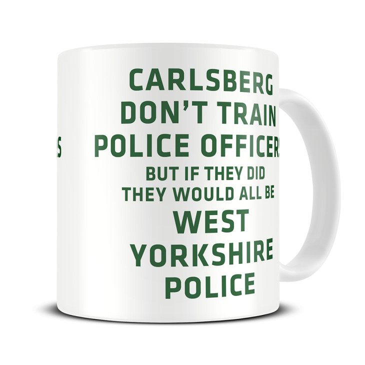 magoo-west-yorkshire-police-funny-gift-mug