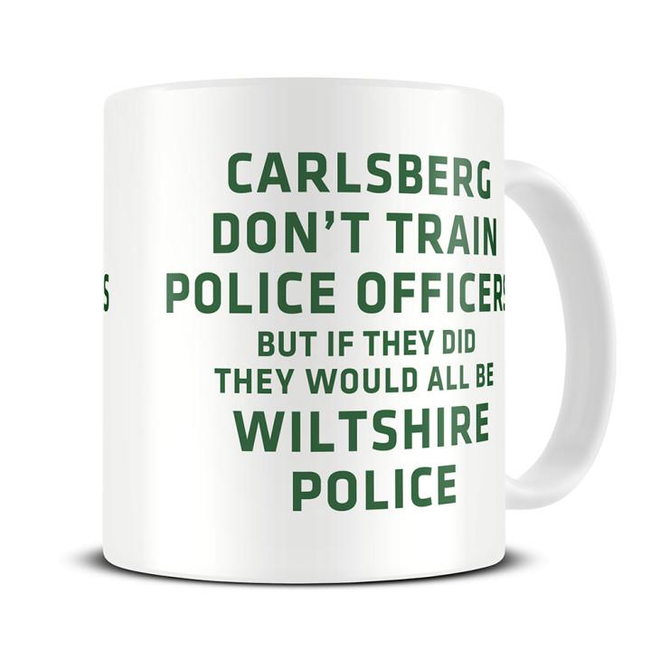 magoo-wiltshire-police-funny-gift-coffee-mug