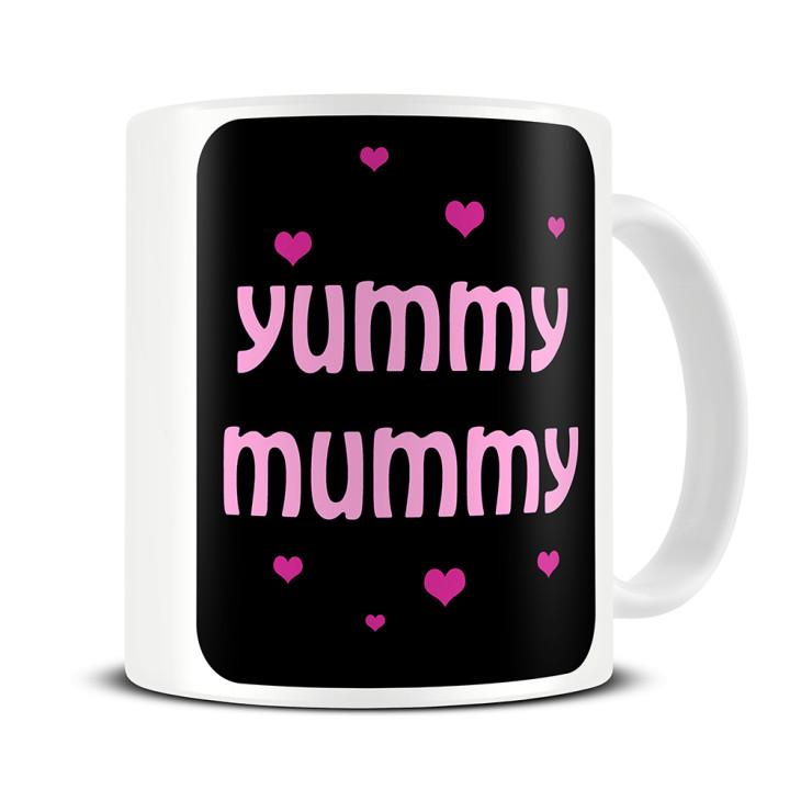 magoo-yummy-mummy-gift-for-her-coffee-mug
