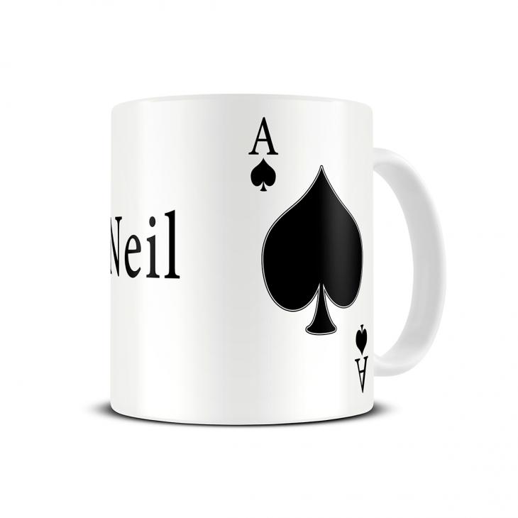 poker-gift-mug-personalised-ace-of-spades