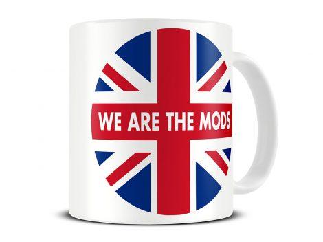 quadrophenia-mug