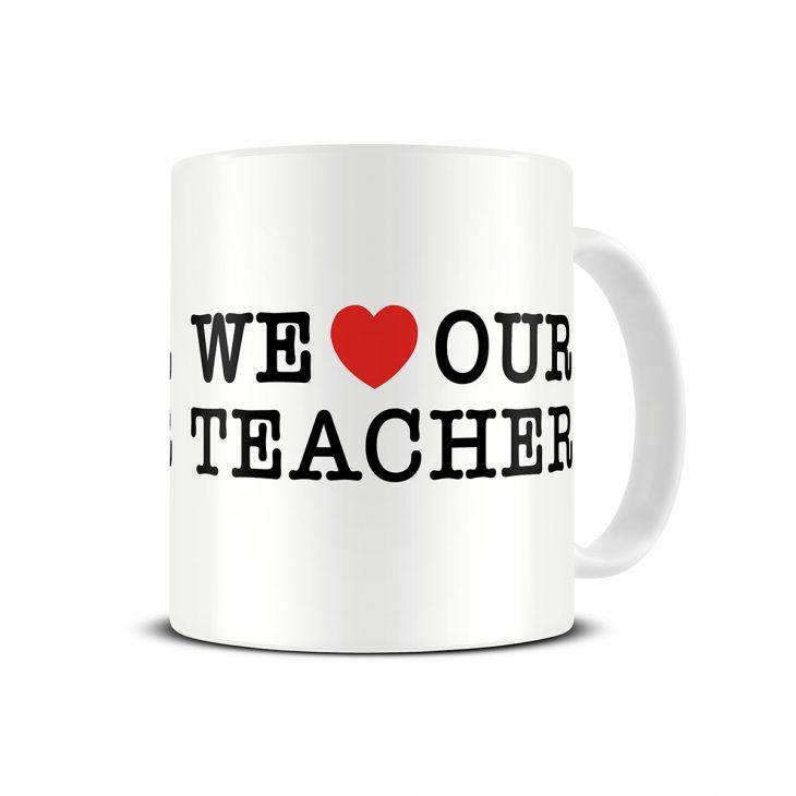 teacher-mug