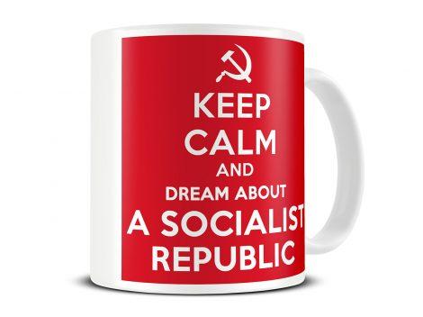 jeremy corbyn mug