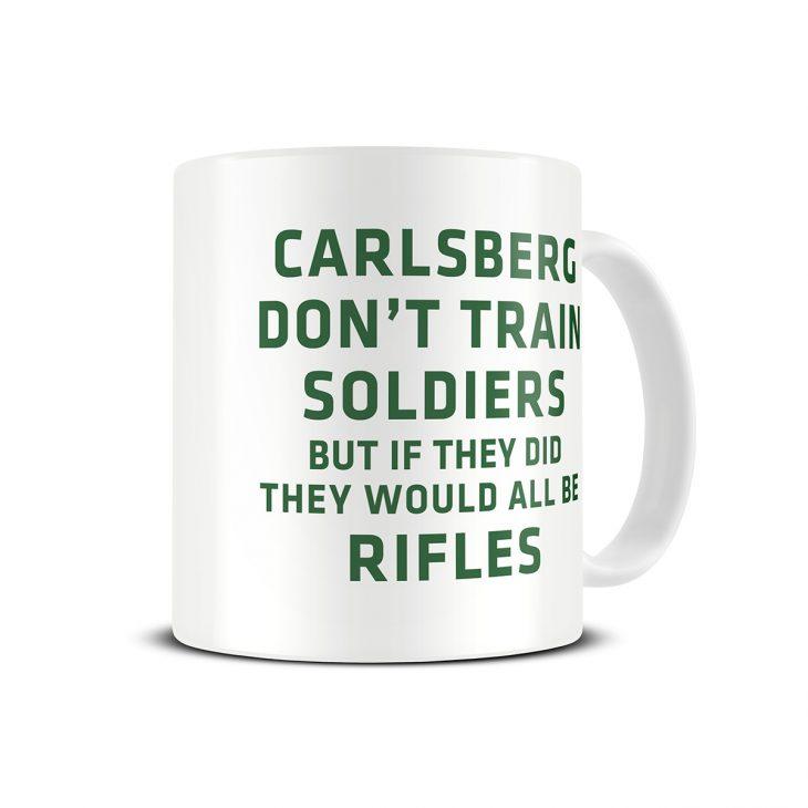 regiment-royal-regiment-rifles-funny-gift-mug
