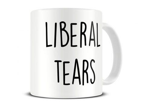 donald trump alt right mug