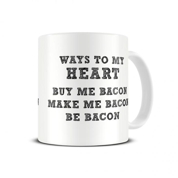 bacon-mug-gift