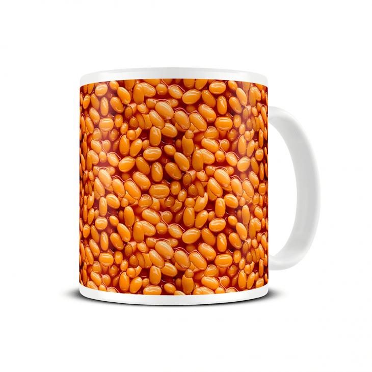 baked-beans-mug