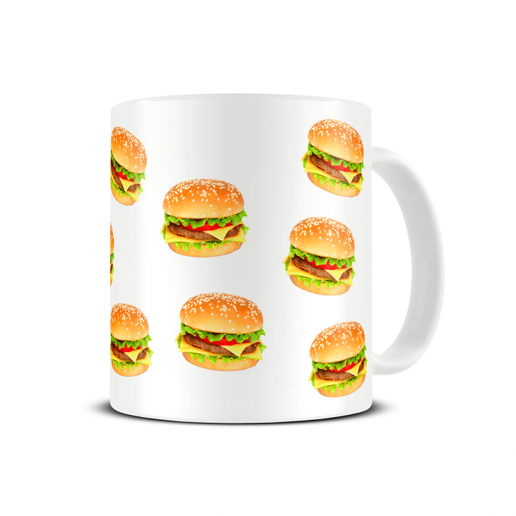burger-junk-food-mug
