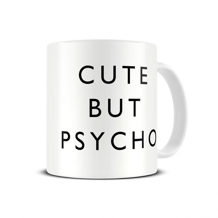 cute-but-psycho-best-friend-gift