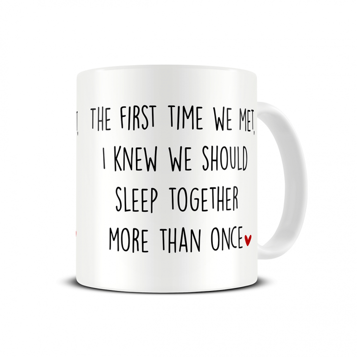 funny-boyfriend-girlfriend-gift-mug