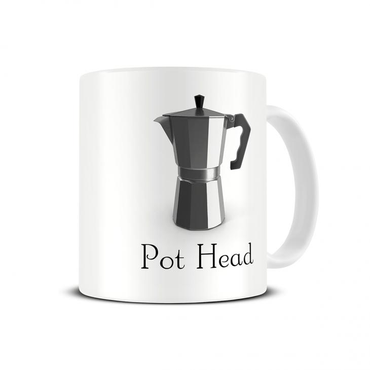 funny-coffee-pot-head-mug