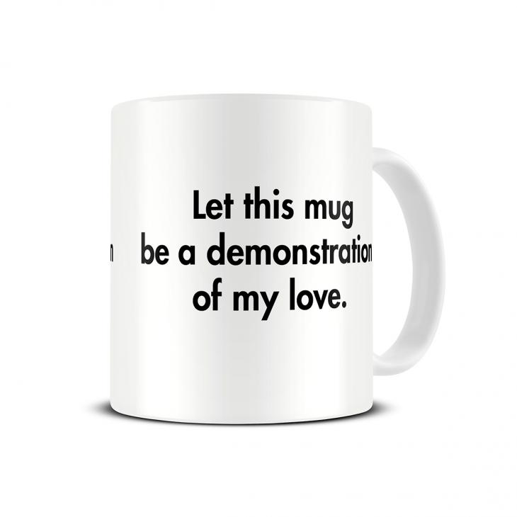 funny-deadpan-valentines-gift-mug