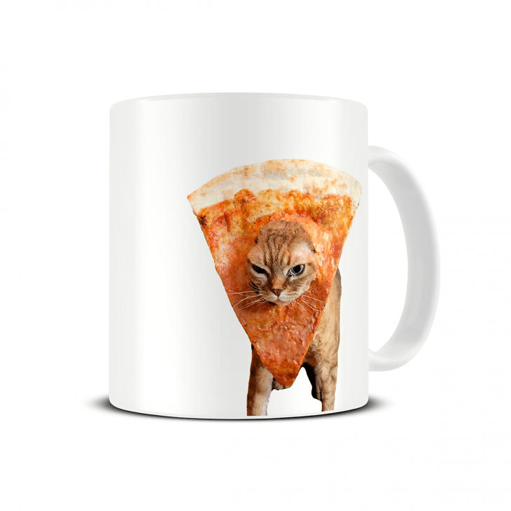 funny-pizza-cat-meme-mug