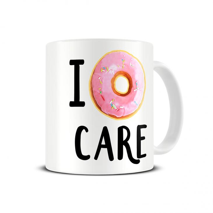 i-donut-care-coffee-mug