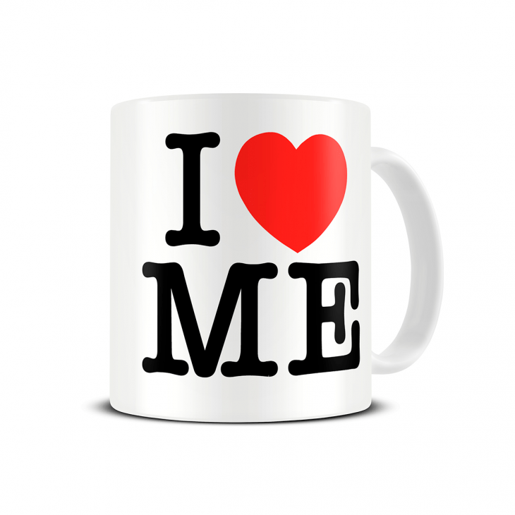 i-love-me-coffee-mug