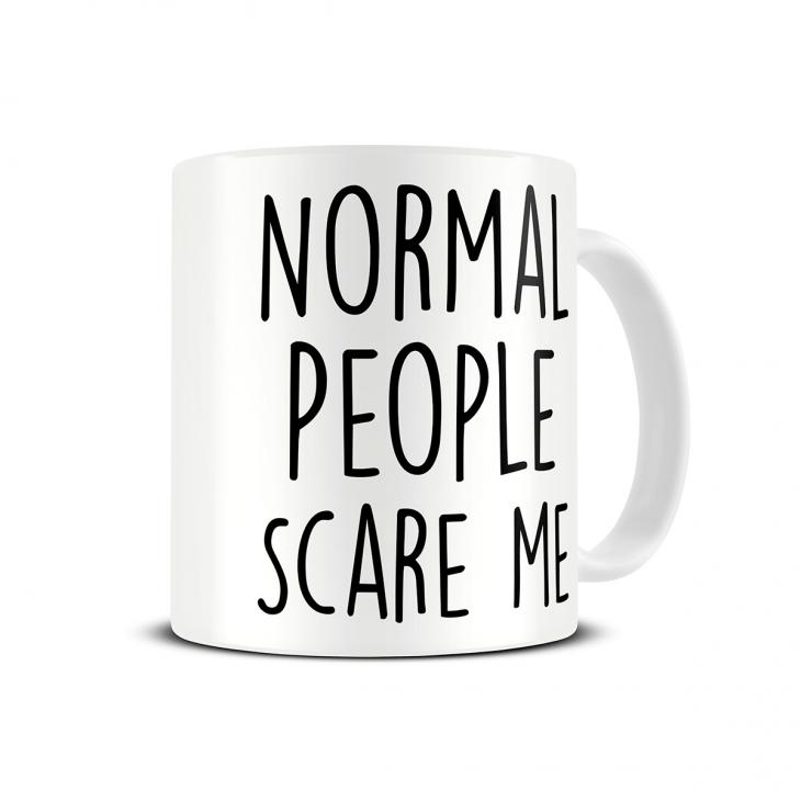 normal-people-scare-me-mug