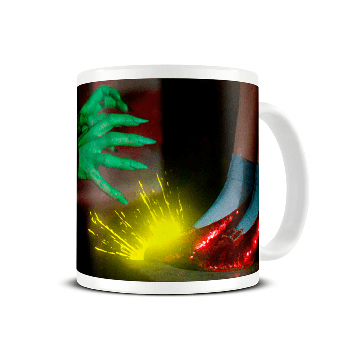 ruby-slippers-wizard-of-oz-meme-mug