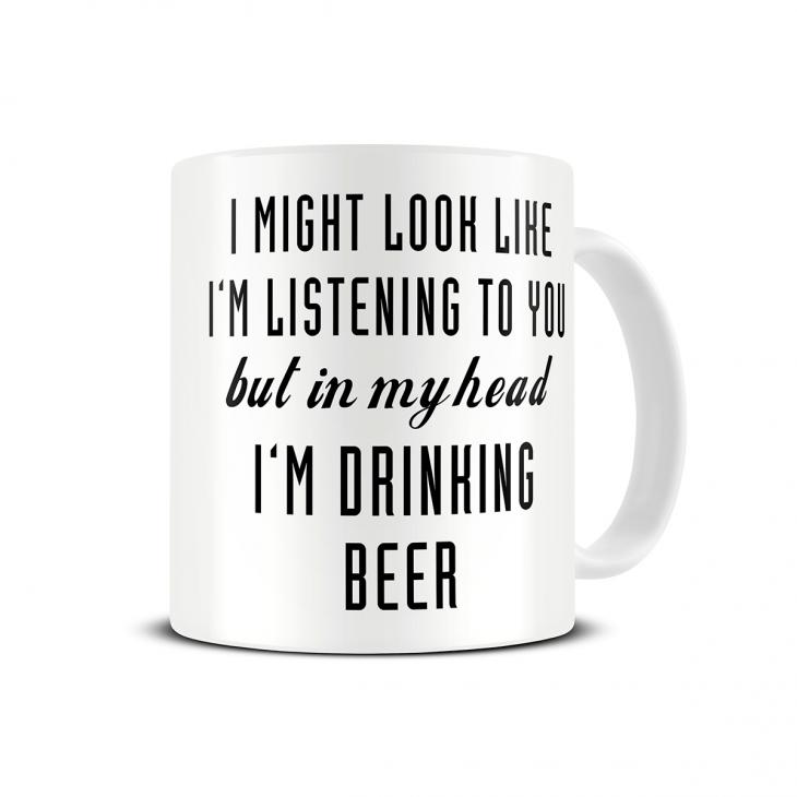 this-is-beer-mug-gift-beer-lover