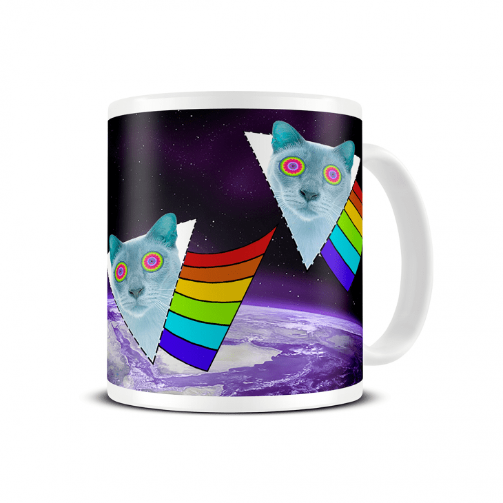 trippy-space-cat-mug