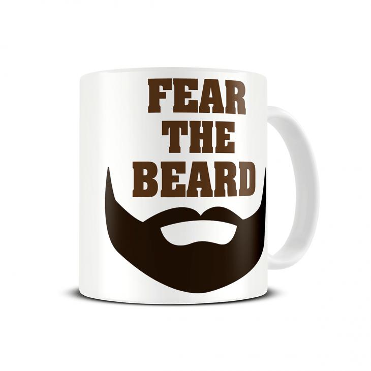 fear-the-beard-mug-funny-boyfriend-gift