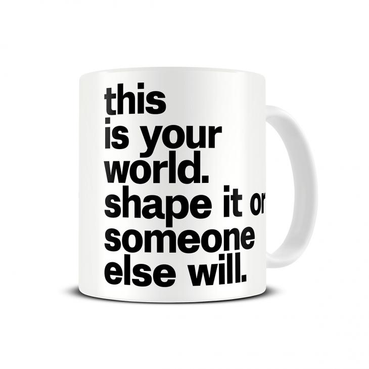 graduation-gift-this-is-your-world-mug
