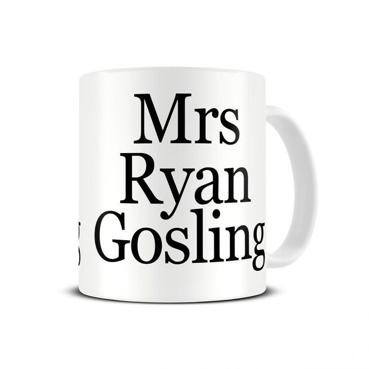 mrs-ryan-gosling-mug
