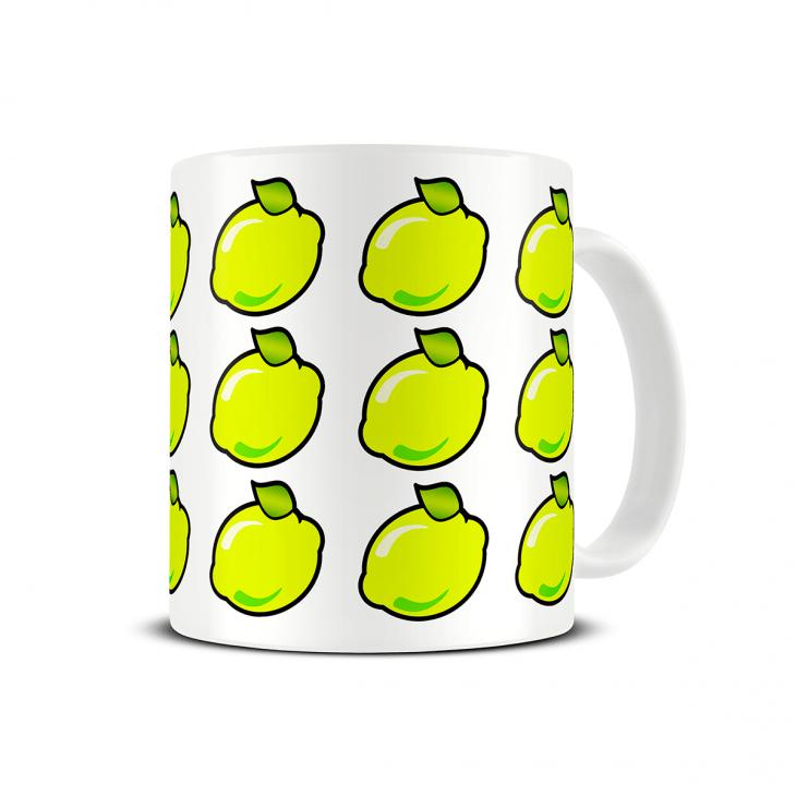 retro-lemon-mug