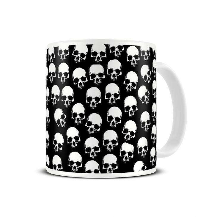skull-heads-coffee-mug