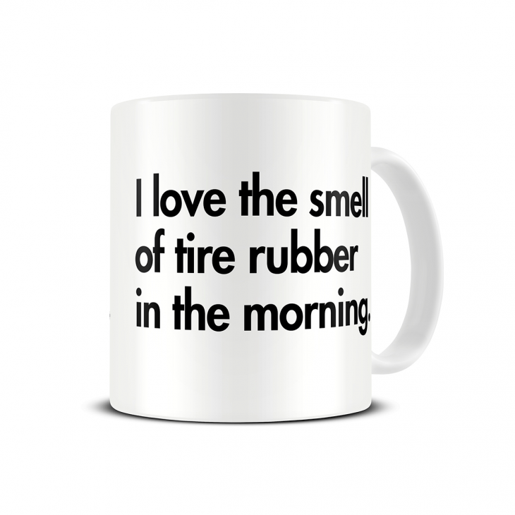 tire-rubber-mug-funny-car-mechanic-bike-cyclist-gift