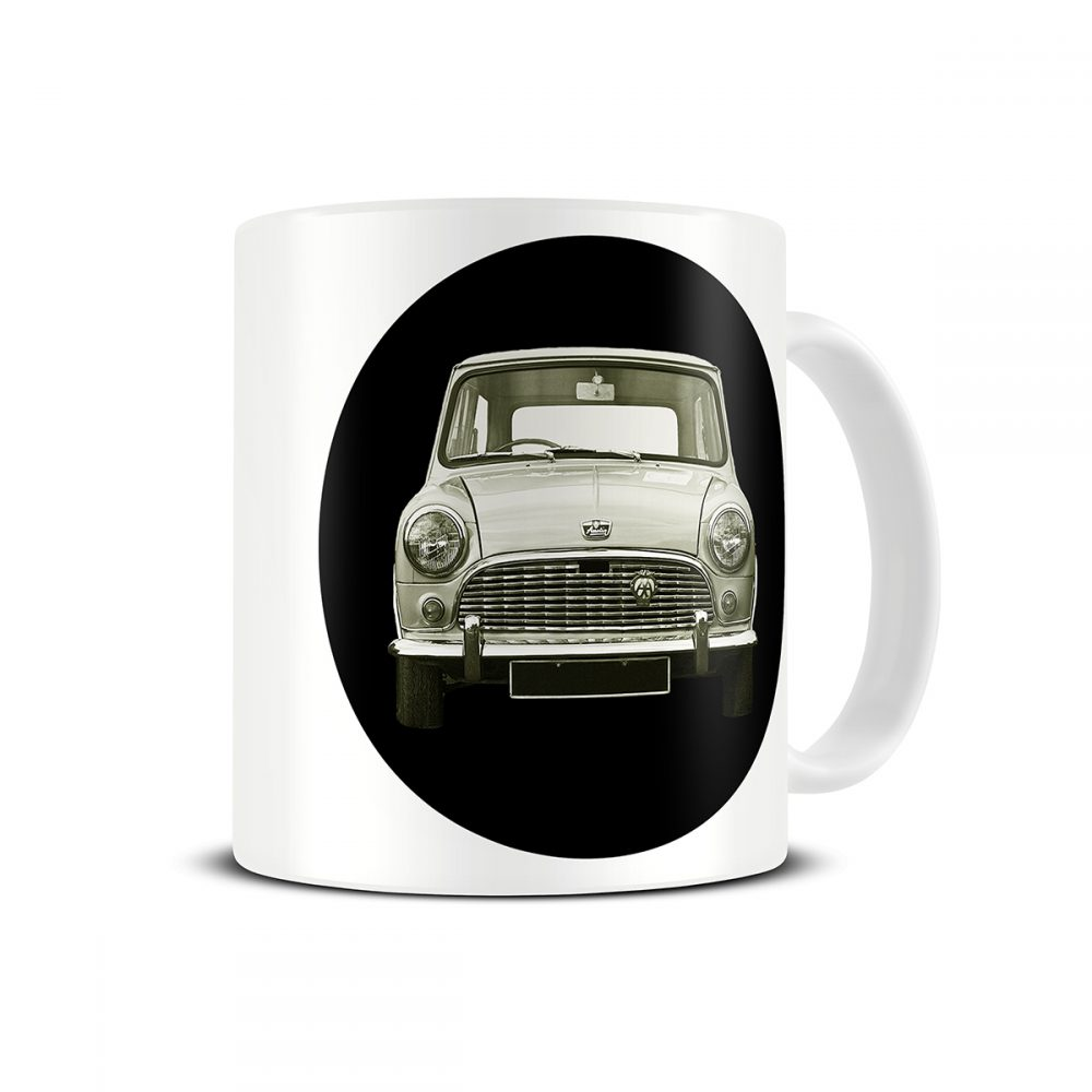 austin-mini-gift-mug