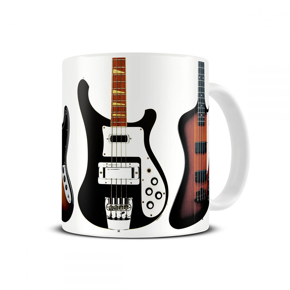 bass-guitar-collection-mug