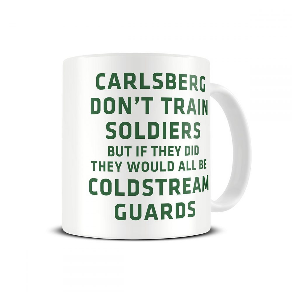 coldstream-guards-mug