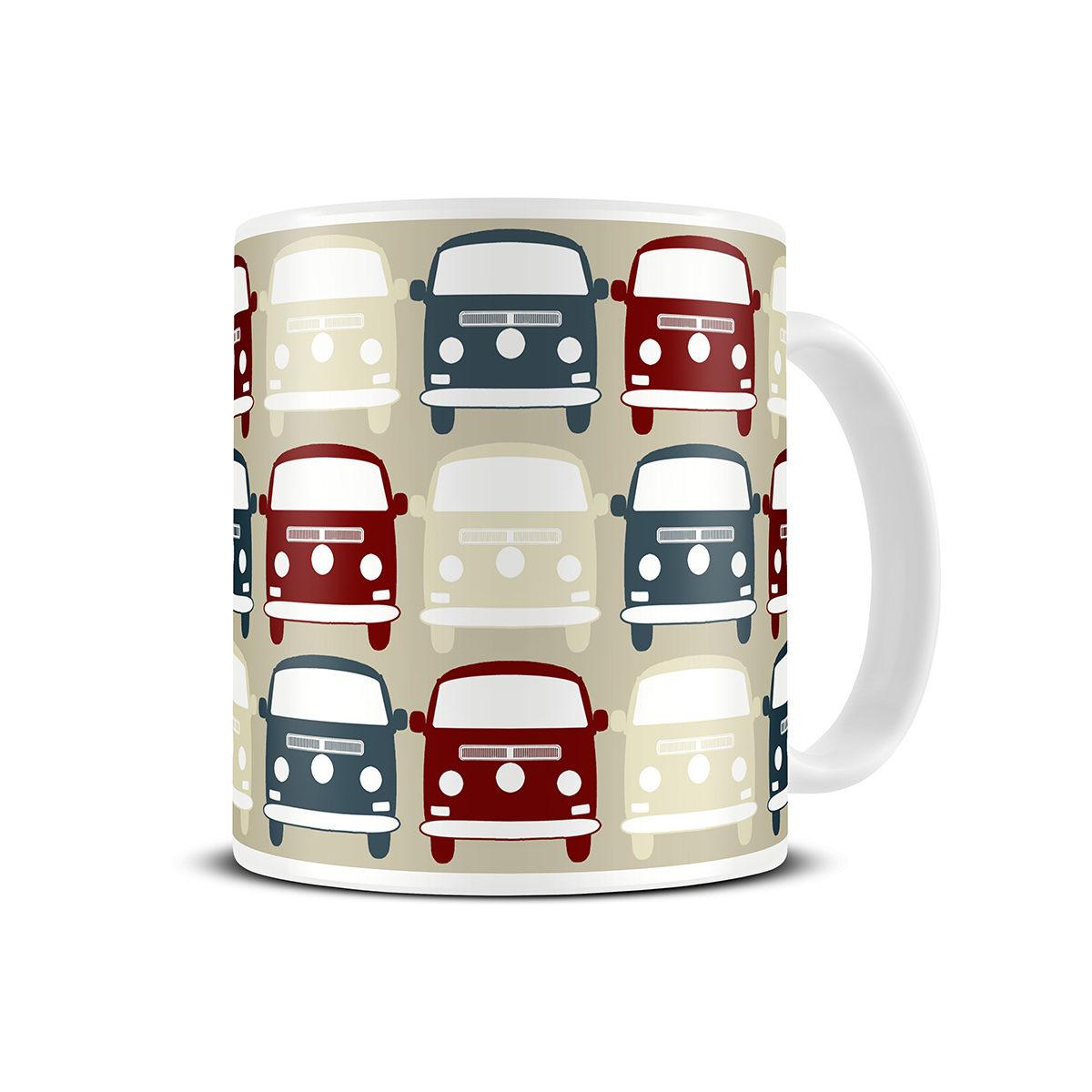 early bay mug