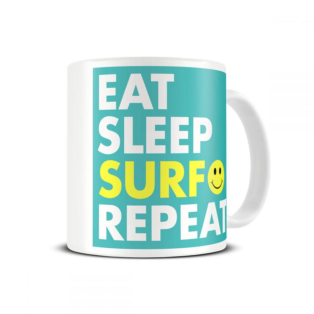 eat-sleep-surf-repeat-surfing-gift-mug