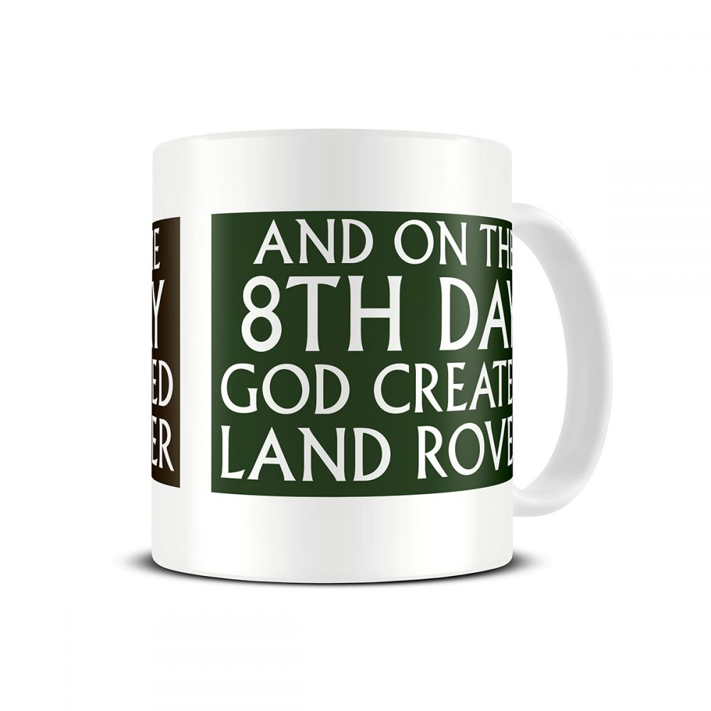 god-created-land-rover-owner-gift-mug