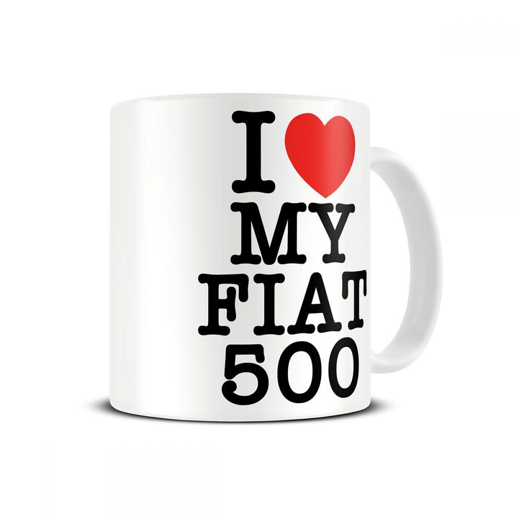 i-love-my-fiat-500-gift-mug