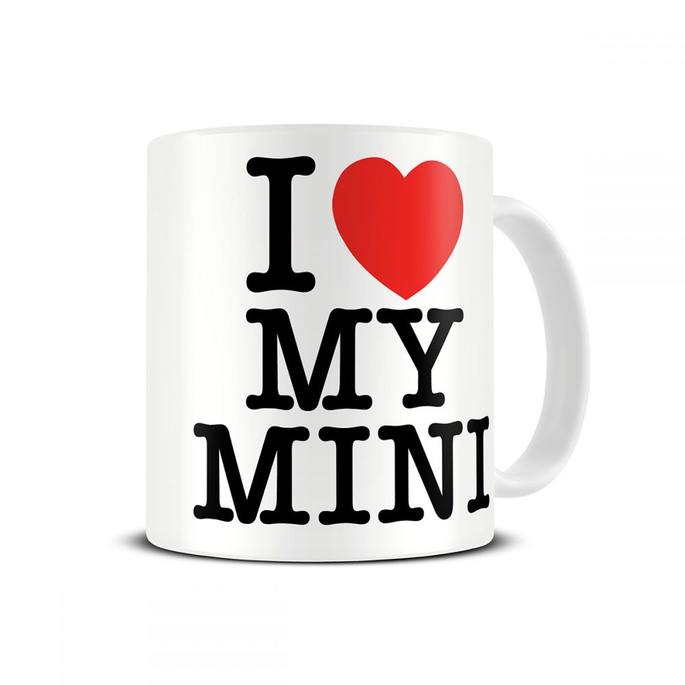 i-love-my-mini-gift-mug
