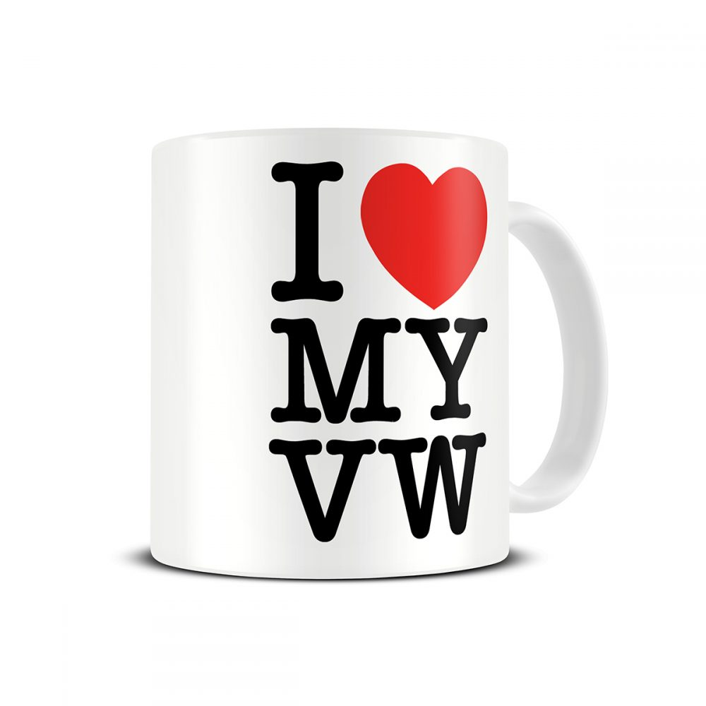 i-love-my-vw-volkswagen-car-gift-mug