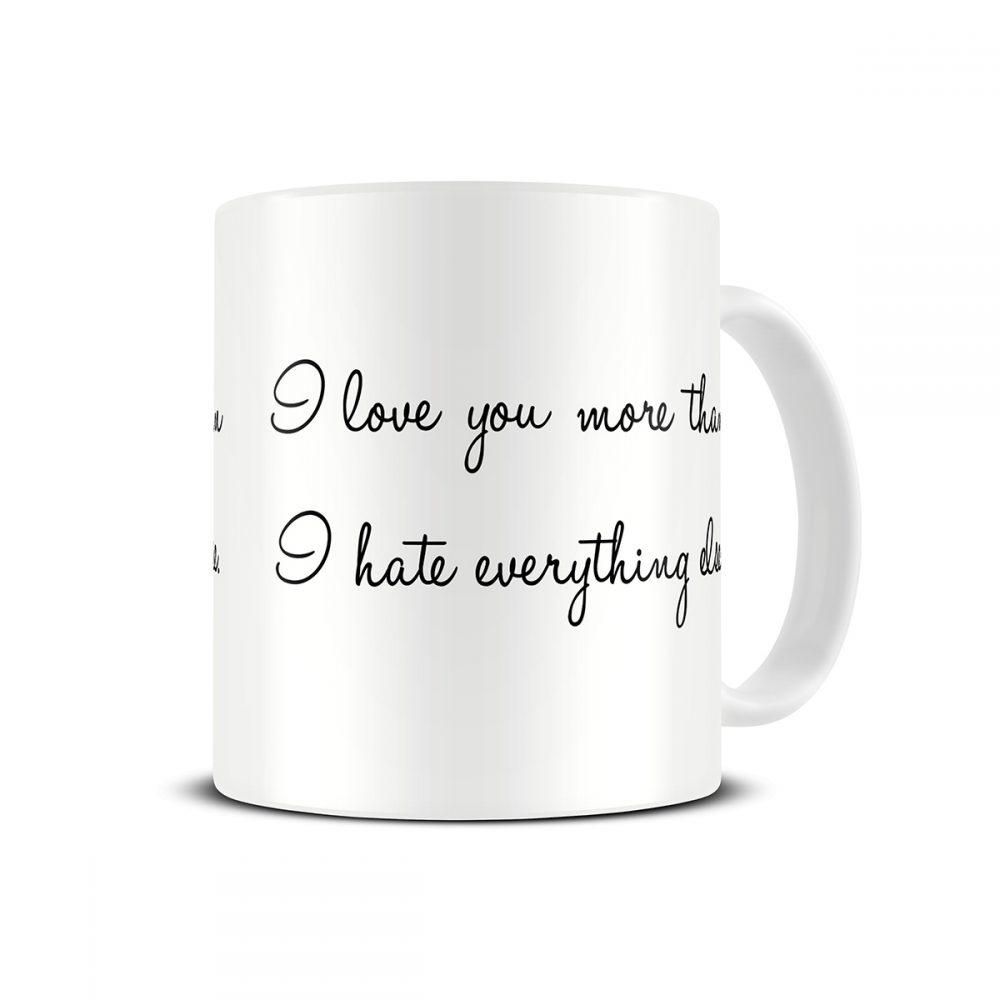 i-love-you-more-landline-rainbow-rowell-gift-mug