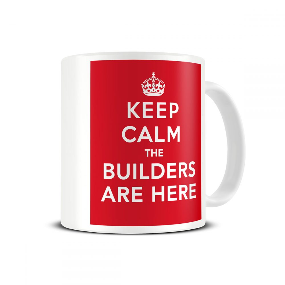 keep-calm-builder-gift-mug