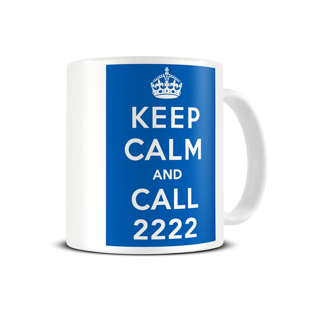 keep-calm-call-2222-nurses-gift-mug