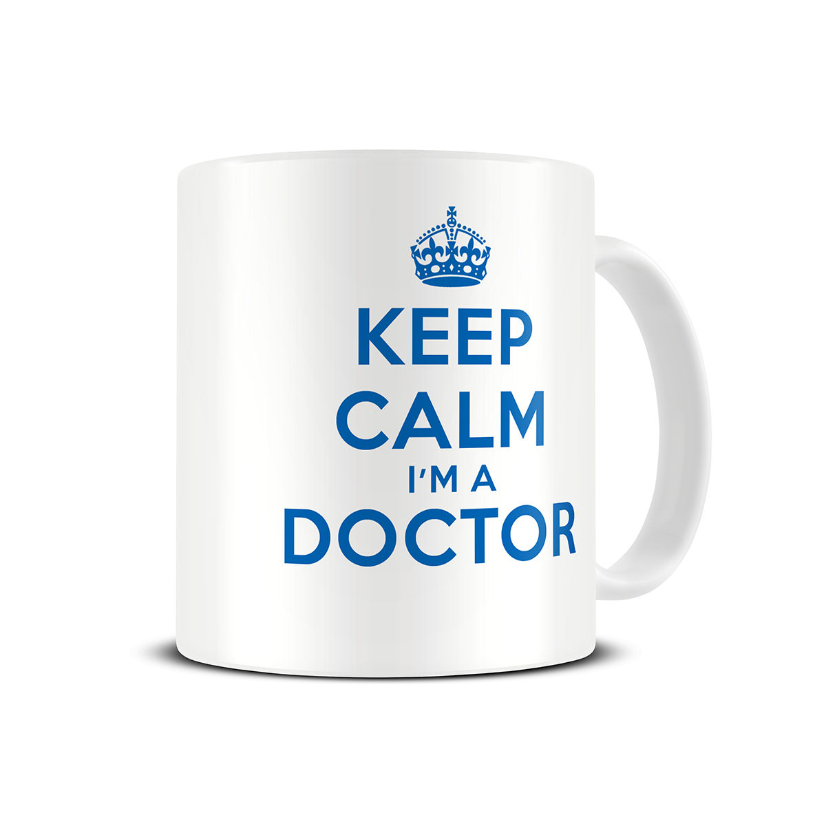 keep-calm-doctor-gift-mug
