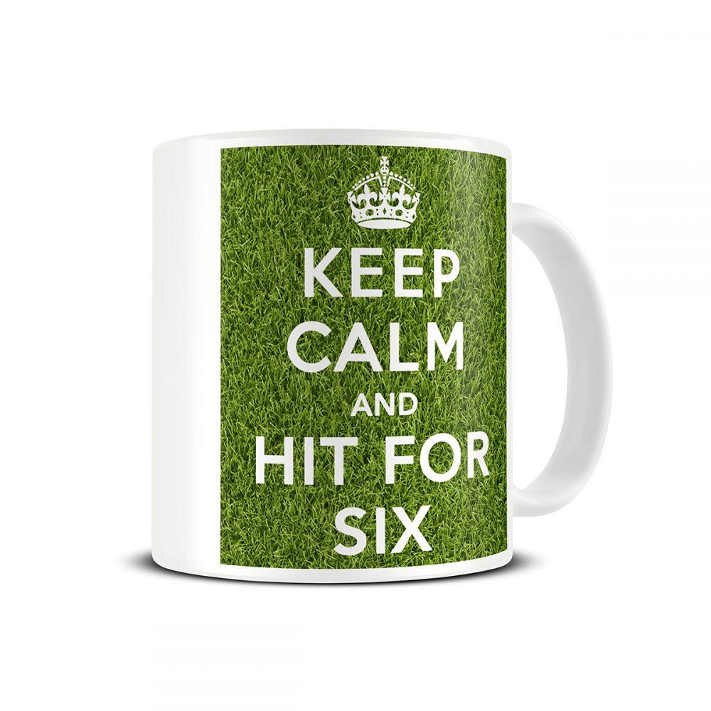 keep-calm-hit-for-six-cricket-gift-mug