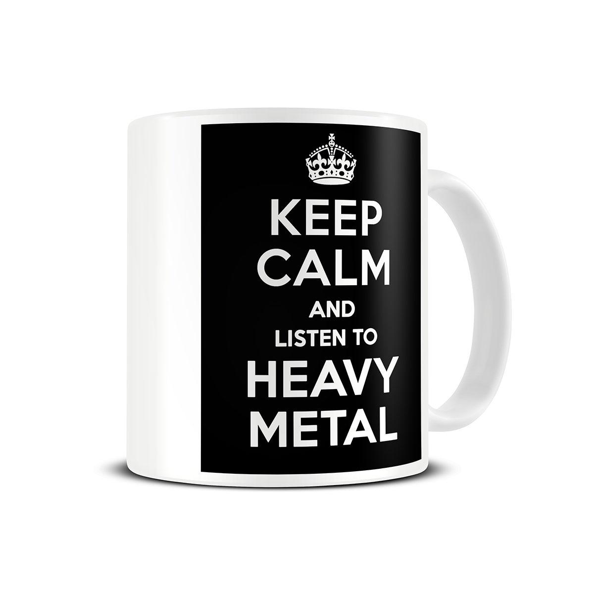 keep-calm-listen-to-heavy-metal-fan-gift-mug